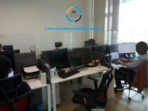fev-otomotiv-teknopark-ofis-panel-uygulamalari